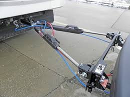 towing your vehicle a basic overview etrailer com tow bar main