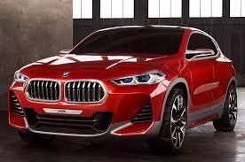 2018 bmw hybrid suv. exellent suv 2018 bmw x2 suv hybrid u2013 sport model and bmw hybrid suv u