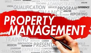 property management entelenetworld