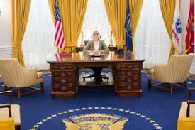 Nixon oval office Decor Nixon Oval Office Realclearpolitics Nixon Office With Explore President Nixons Oval Office Picture Of