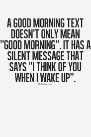 Mean Good Morning Quotes Best Of 24 Good Morning Quotes And Wishes With Beautiful Images Pinterest