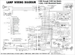 inspirational chevy express wiring diagram sixmonth diagrams chevy express trailer wiring diagram gallery