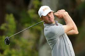 Lucas Glover Says Wife Went 'Crazy ...