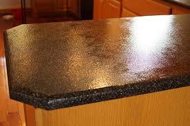 diy countertop transformation wit rustoleum countertop transformation kit 2018 concrete countertop mix
