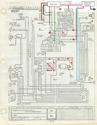 1967 camaro wiring diagram 1967 wiring diagrams online 1969 camaro wiring diagram wiring diagram schematics