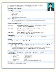 Resumes Free Download Pdf Format Free Best Resume Templates Free