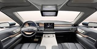 2018 lincoln photos. delighful 2018 2018 lincoln navigator pictures concept  inside lincoln photos
