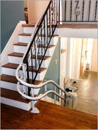 chair lift elderly. Chair:Superb Acorn Chair Lift Price Curved Stair For Stairs Chairs Elderly Used Lifts Cost