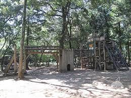 上尾 平塚 公園