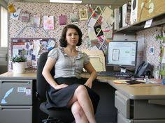 office cubicle decorating ideas. office cubicle decorating ideas interior design while i donu0027t work in a traditional with computer and whatnot could still use some of these n