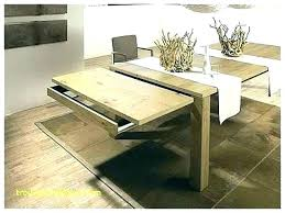 convertible coffee table coffee table to dining table convertible coffee dining table convertible coffee tables convertible