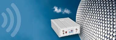 <b>ДалСВЯЗЬ</b>, оборудование для усиления сотовой связи и ...