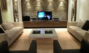 modern furniture living room 2015. Living Rooms Designs 2015 Modern Furniture Room