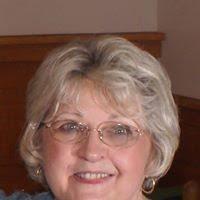 Carol Morton - Address, Phone Number, Public Records | Radaris