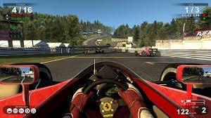 Painstakingly detailed cars and tracks reflect visceral damage as. Test Drive Ferrari Racing Legends Ps3 Torrents Games