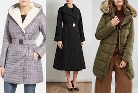 capsule wardrobe pieces 16 warm stylish winter coats
