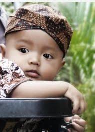 Image result for jowo ksatria