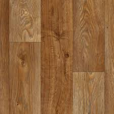 pictures of vinyl flooring images