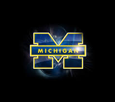 The blackberry size also works well on my droid x, fyi. Michigan Phone Wallpapers Top Free Michigan Phone Backgrounds Wallpaperaccess
