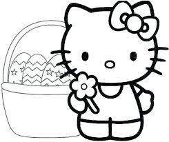 Hello Kitty Printable Hello Kitty Printouts Hello Kitty