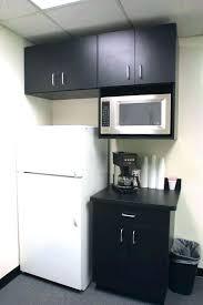 small office design ideas decor ideas small. Small Office Break Room Ideas  Kitchen Design Decor