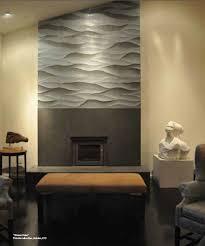 full porcelain tile fireplace pratt larson stone design services wood look heat resistant paint for fireplaces fire surround tiles victorian brick slate