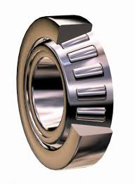 tapered roller bearing application. typical applications for tapered roller bearings bearing application e