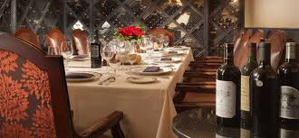 best fine dining new orleans french quarter