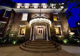 Nite Light Pediatrics Houston Home Nitelites