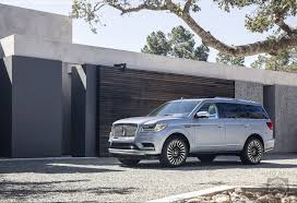 2018 lincoln navigator spy shots. unique lincoln lincolnu0027s press release follows throughout 2018 lincoln navigator spy shots