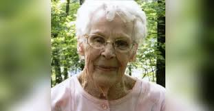 Mary Elizabeth Howard Obituary - Visitation & Funeral Information