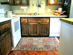 4 x 6 kitchen area rugs washable non slip throw printed accent w 4 x 6 kitchen area rugs