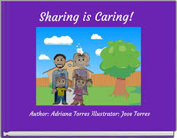 essay on sharing is caring hong plays tk essay on sharing is caring
