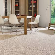 carpet for living room. carpet: wood desk chair with a glass window curtains and berber carpet filled the room for living
