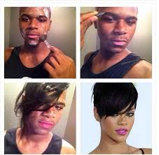 tutorial meme this guy makes the funniest makeup tutorials ever makeup contouring 13 boy