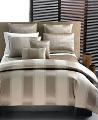 duvet covers hotel collection linen natural full queen duvet cover hotel collection frame duvet cover