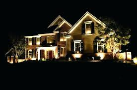 landscape led lights landscape lighting kits for pergola outside deck lights landscape lighting low voltage outdoor