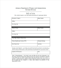 nc bill of sale form auto bill of sale template pdf vehicle form best used car nc
