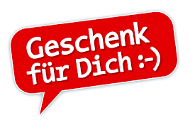 Thermobecher Mit Spruch Schön Dass Es Günstig Online Kaufen