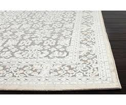 architecture and home the best of 6x12 rug idea 7 area 6 12 square rugs