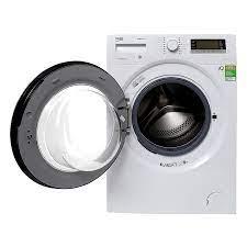 Máy Giặt Beko Inverter 11kg WTE 11735 XCST - Máy giặt