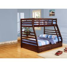 Furniture Double Bunk Beds Picture Of Beds