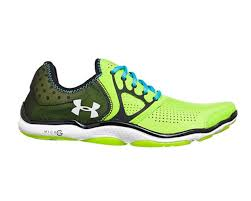under armour trainers. under armour fthr radiate trainers 2