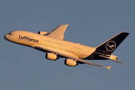 Lufthansa Flight 425 Seating Chart Lufthansa Announces Base For Boeing 777x Aeronautics