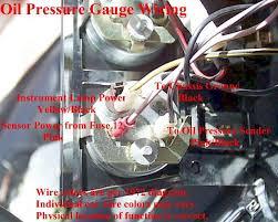 oil pressure gauge wiring diagram oil image wiring auto gauge wiring diagram oil pressure wiring diagram on oil pressure gauge wiring diagram