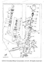 3 speed fan switch 4 wires diagram i pro me L14 30p Wiring Diagram nema l14 30 wiring diagram nema l14 30p wiring diagram