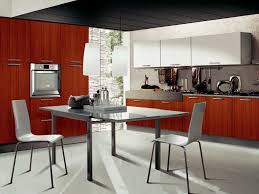 office kitchenette design. Office Kitchen Cabinets Tables Modern Design Cozy Contemporary E With Indoor Green Amazing Kitchenette R