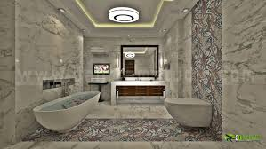 Small Picture modern bathroom designs on a budget Modern Bathrooms Designs
