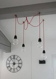 boconcept lighting. Fils électriques Tissu Et Accessoires De Décoration Du Luminaire   Light Pinterest Salons, Lights And Living Rooms Boconcept Lighting