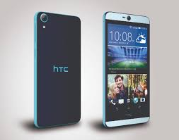 Htc Design 826 Htc Desire 826 With 13mp Rear And Front Camera Launched At